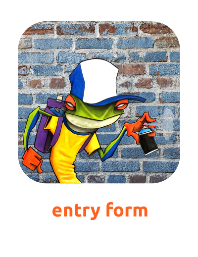 botão_FORMULARIO-_INSCRICAO_ENTRY_FORM_ENG