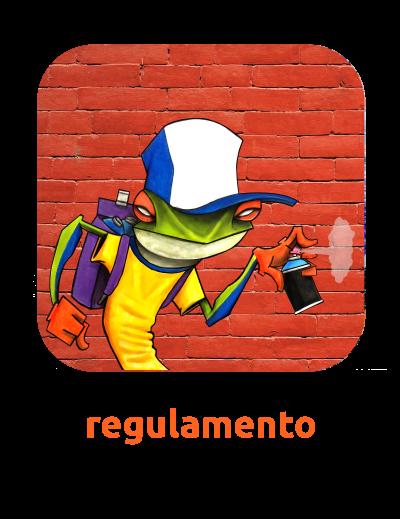 botão_REGULAMENTO_PORT