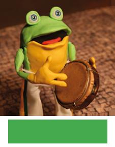 inscricoes-1-esp