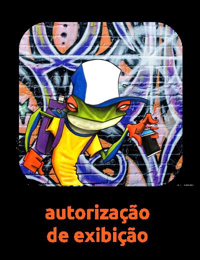botão_AUTORIZACAO_EXIBIXCAO_PORT
