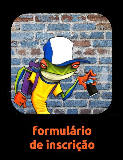 botão_FORMULARIO-_INSCRICAO_PORT